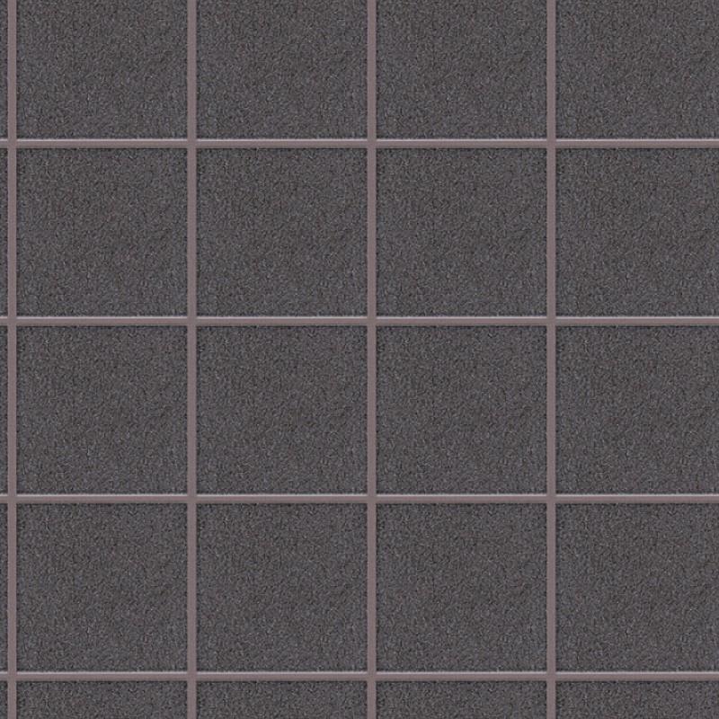 Papel Pintado Luxury Wallpaper 30672-1