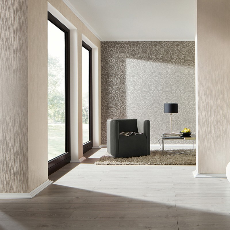 Papel Pintado Luxury Wallpaper 30545-3 A