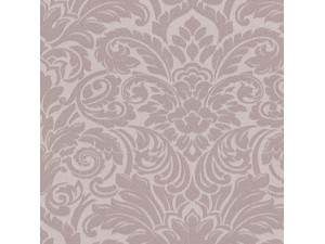 Papel Pintado Luxury Wallpaper 30545-2