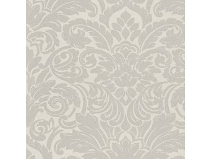 Papel Pintado Luxury Wallpaper 30545-1