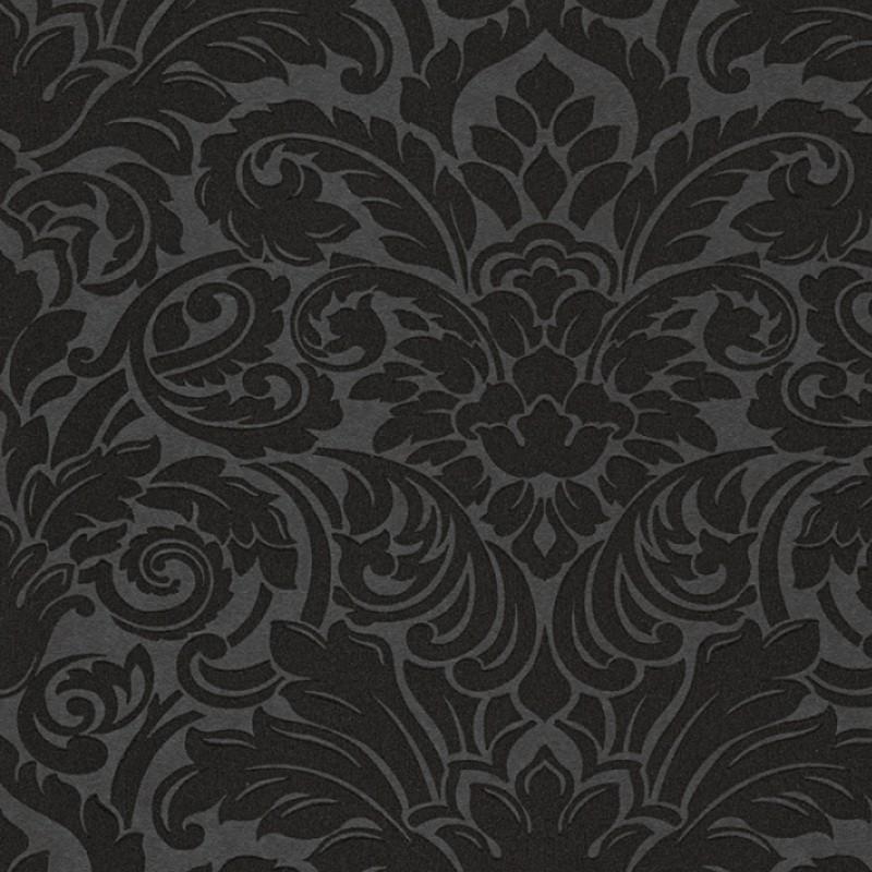 Papel Pintado Luxury Wallpaper 30545-5