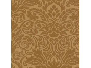 Papel Pintado Luxury Wallpaper 30545-4