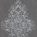Papel Pintado Luxury Wallpaper 31945-4