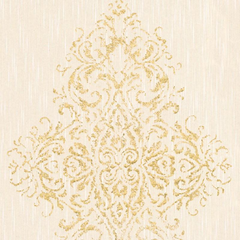 Papel Pintado Luxury Wallpaper 31945-2