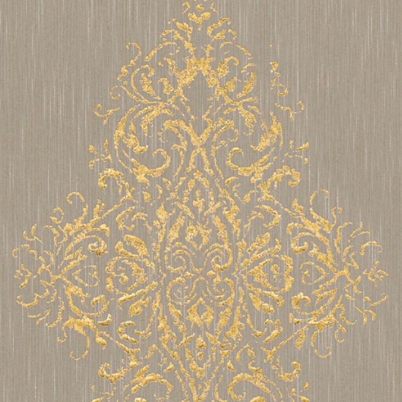 Papel Pintado Luxury Wallpaper 31945-3