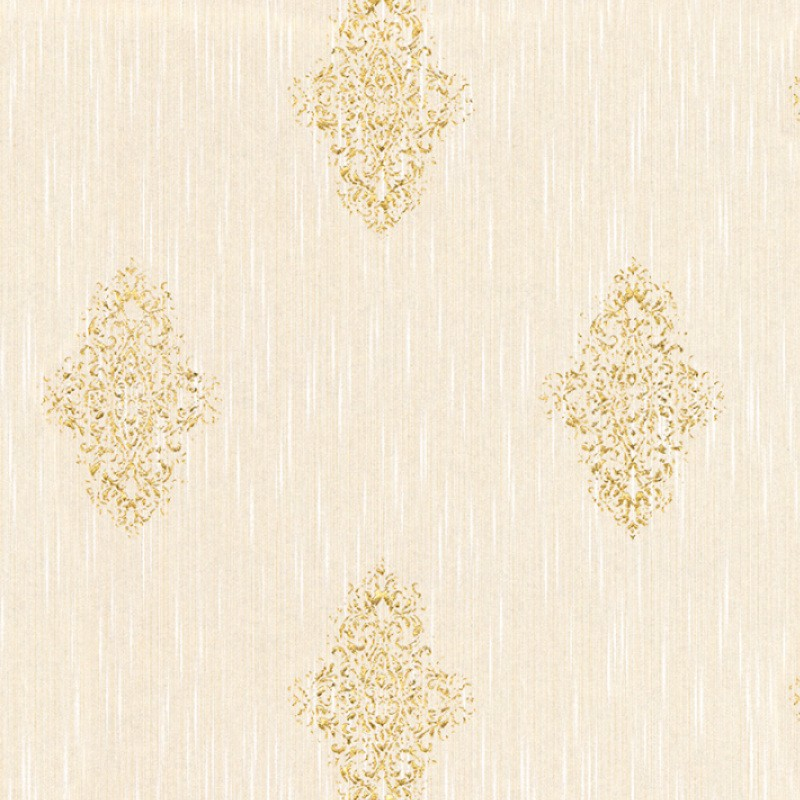 Papel Pintado Luxury Wallpaper 31946-2