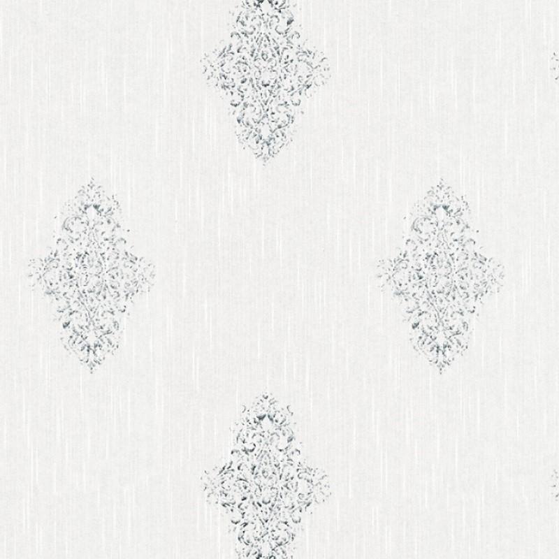 Papel Pintado Luxury Wallpaper 31946-1