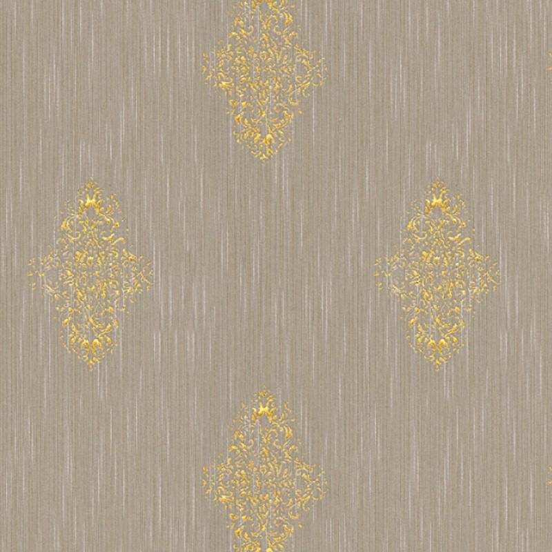 Papel Pintado Luxury Wallpaper 31946-3