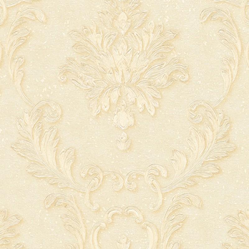 Papel Pintado Luxury Wallpaper 32422-4