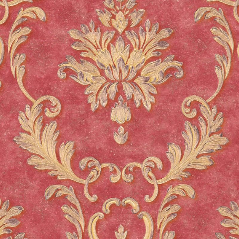 Papel Pintado Luxury Wallpaper 32422-6