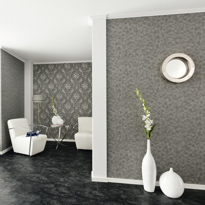 Papel Pintado Luxury Wallpaper 32422-5 A