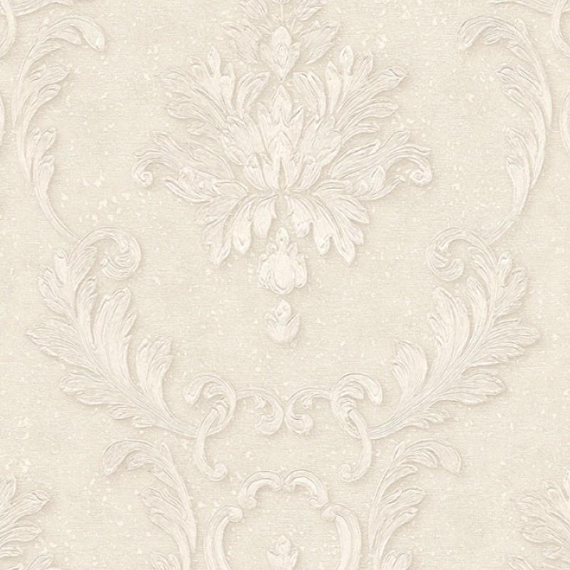 Papel Pintado Luxury Wallpaper 32422-1
