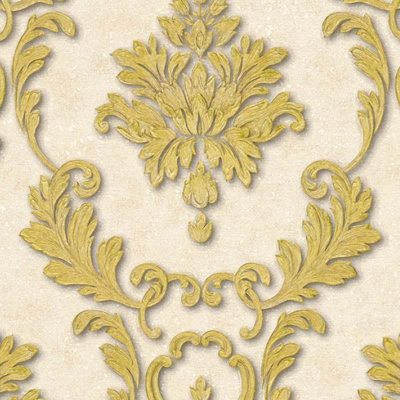 Papel Pintado Luxury Wallpaper 32422-3