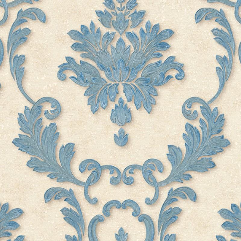 Papel Pintado Luxury Wallpaper 32422-2