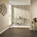 Papel Pintado Luxury Wallpaper 30544-2