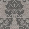 Papel Pintado Luxury Wallpaper 30544-4
