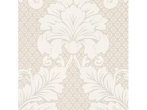 Papel Pintado Luxury Wallpaper 30544-1