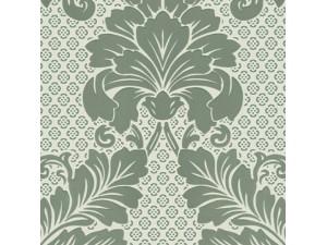 Papel Pintado Luxury Wallpaper 30544-3