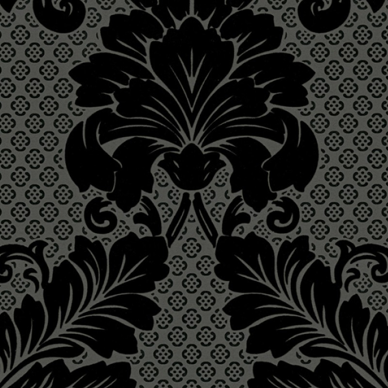 Papel Pintado Luxury Wallpaper 30544-5