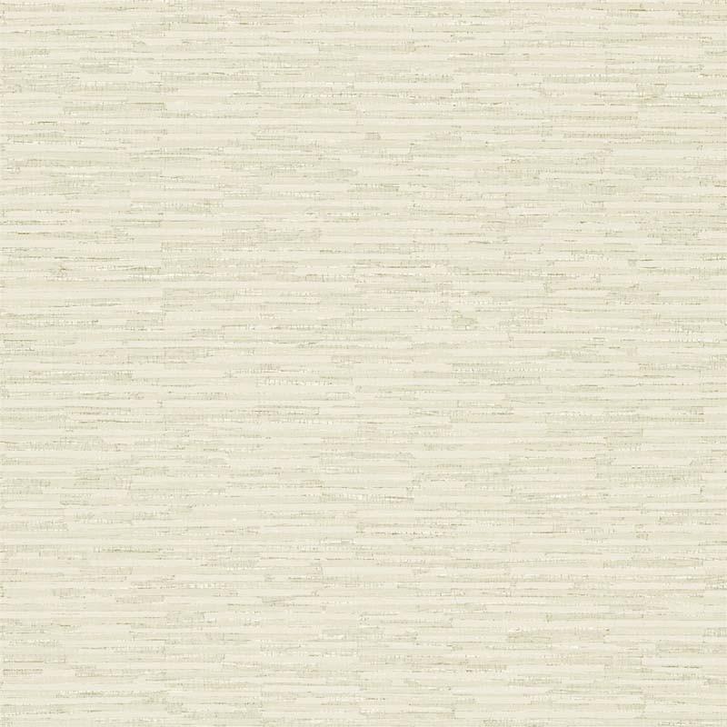 Papel pintado Harlequin Momentum 2 110348