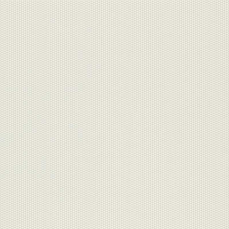 Papel pintado Harlequin Momentum 2 110335