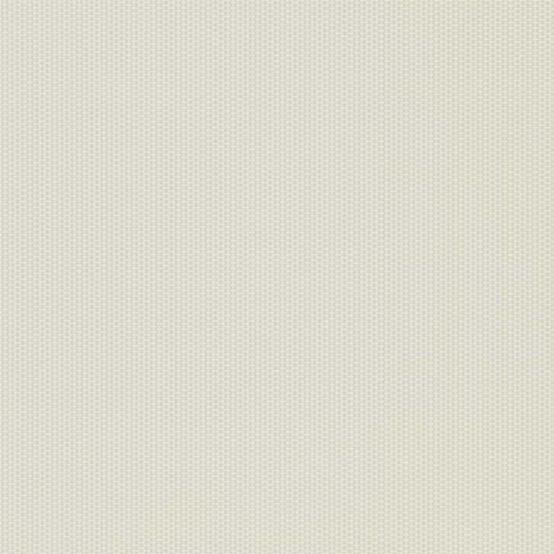 Papel pintado Harlequin Momentum 2 110336