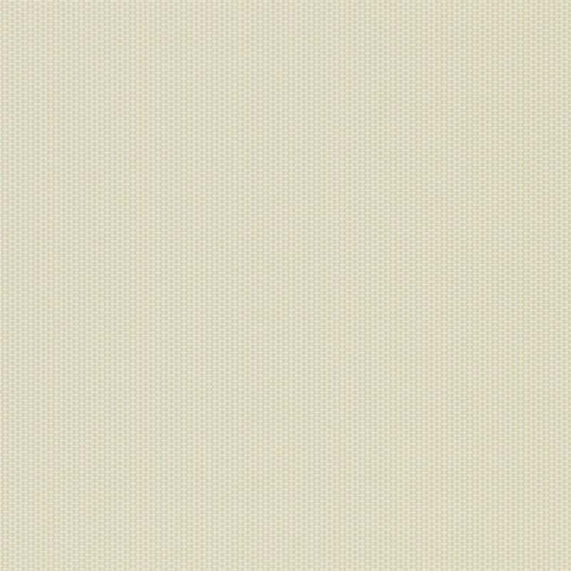 Papel pintado Harlequin Momentum 2 110337