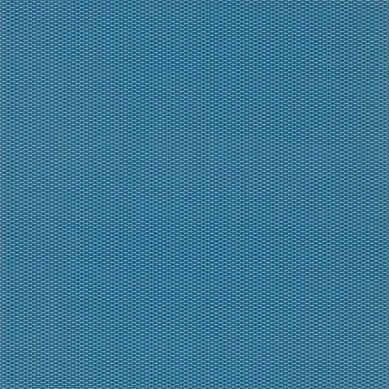 Papel pintado Harlequin Momentum 2 110340