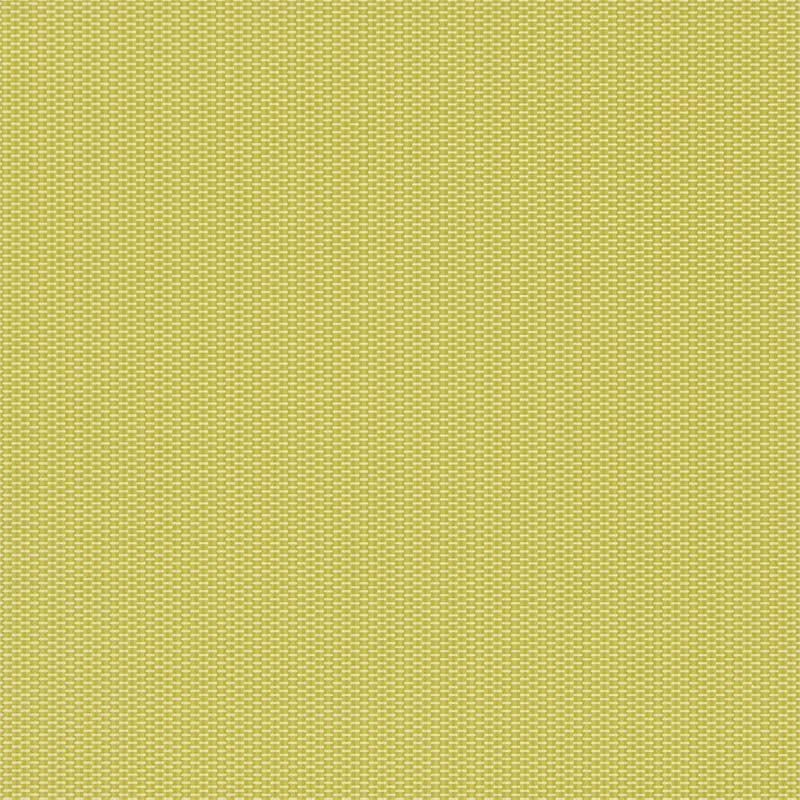 Papel pintado Harlequin Momentum 2 110339