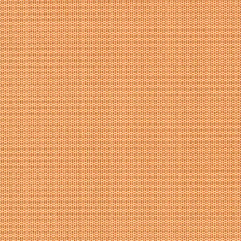 Papel pintado Harlequin Momentum 2 110338