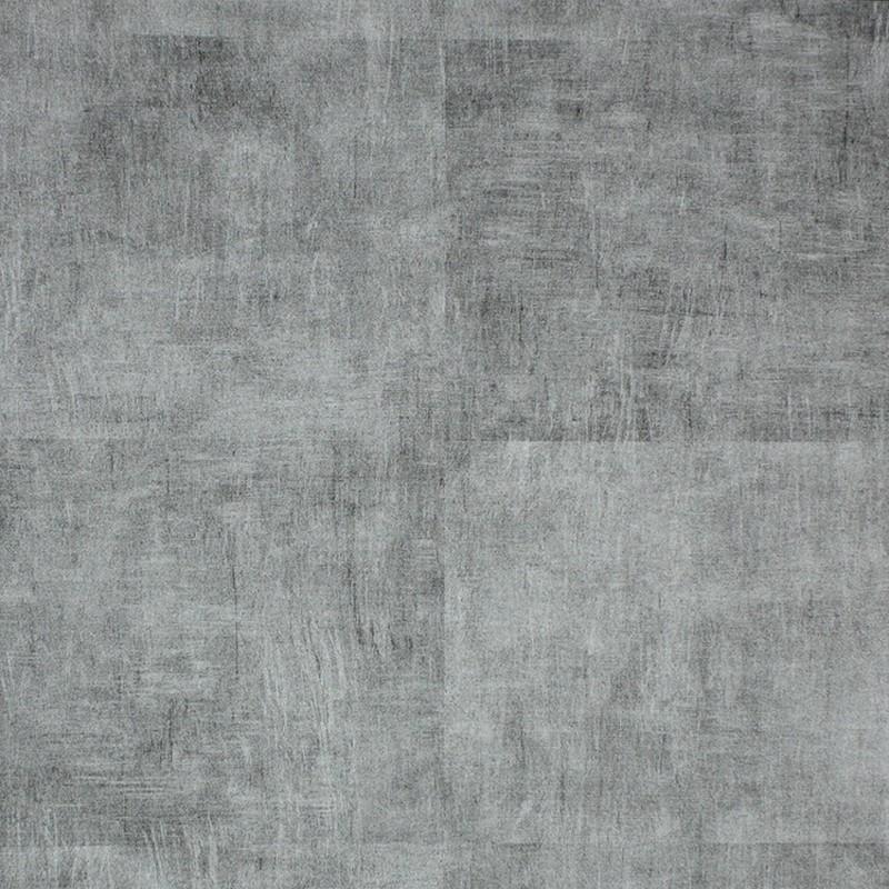Papel pintado Dans Lemur Quod II 255C01
