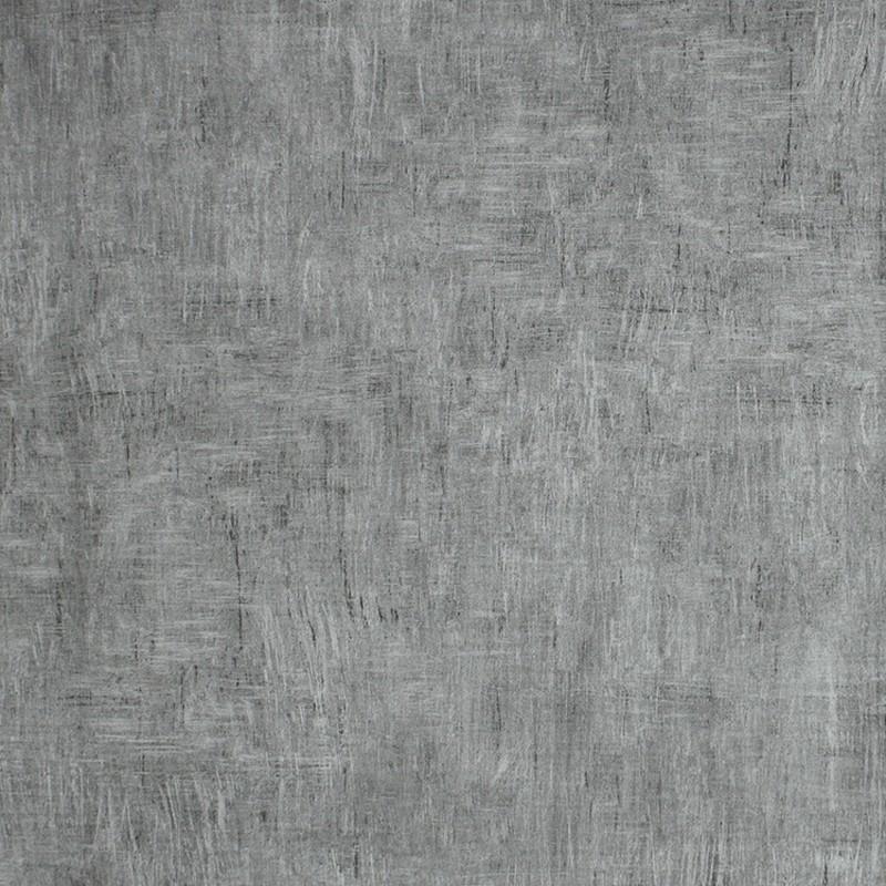 Papel pintado Dans Lemur Quod II 257C01