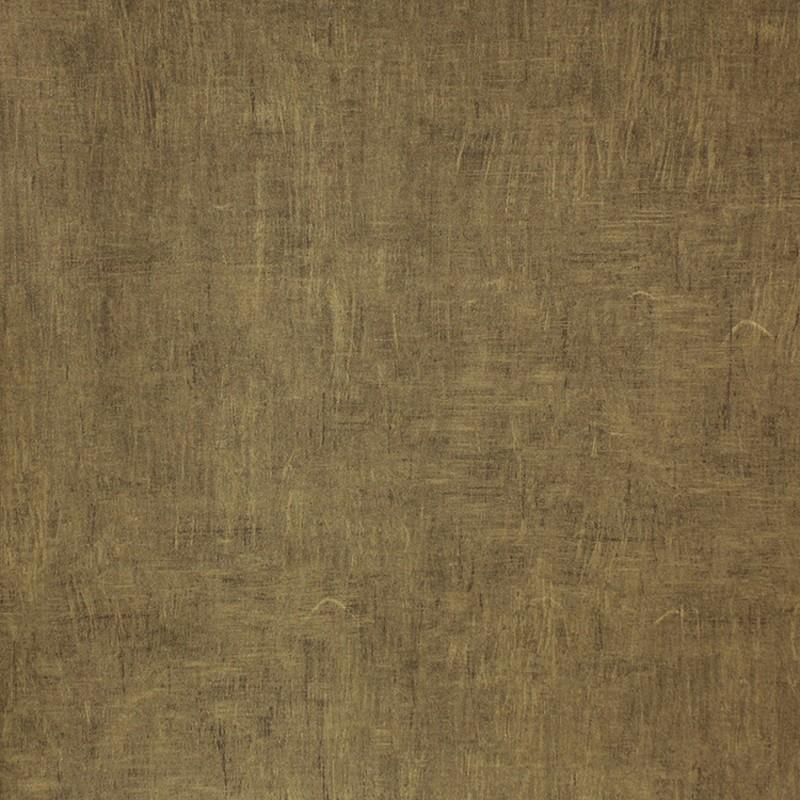 Papel pintado Dans Lemur Quod II 257C03