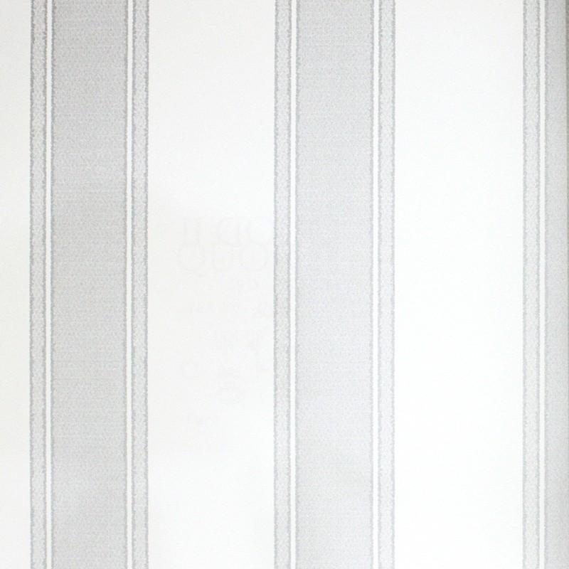 Papel pintado Dans Lemur Quod II 251C02