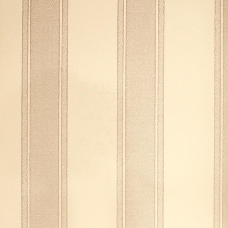 Papel pintado Dans Lemur Quod II 251C01