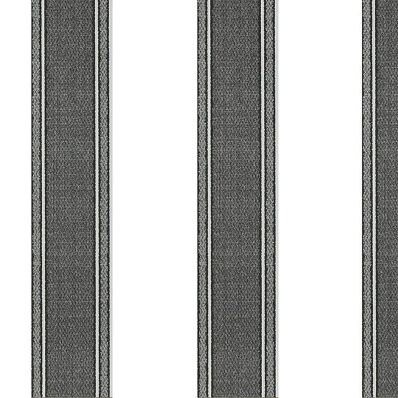 Papel pintado Dans Lemur Quod II 251C03