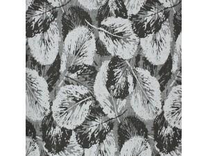Papel pintado Dans Lemur Quod II 253C03