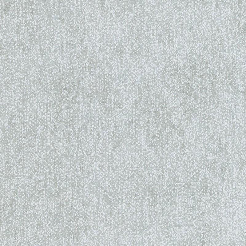Papel Pintado Arte Rhapsody 88060