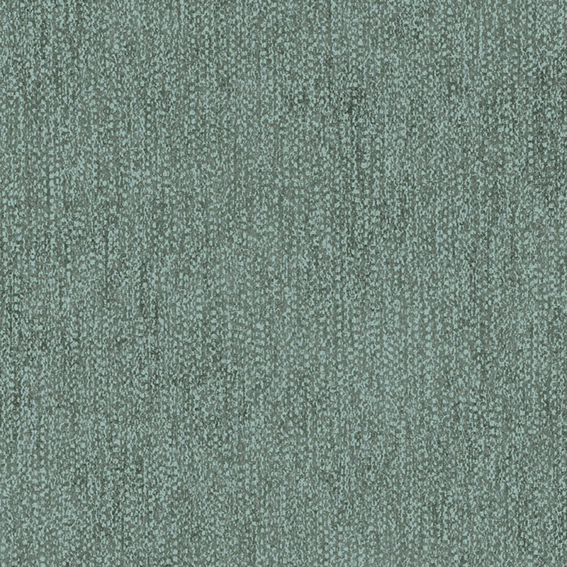 Papel Pintado Arte Rhapsody 88061