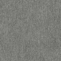 Papel Pintado Rhapsody 88066