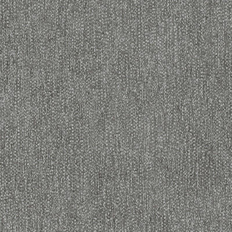 Papel Pintado Arte Rhapsody 88066