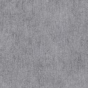 Papel Pintado Rhapsody 88068