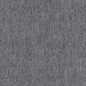 Papel Pintado Rhapsody 88084