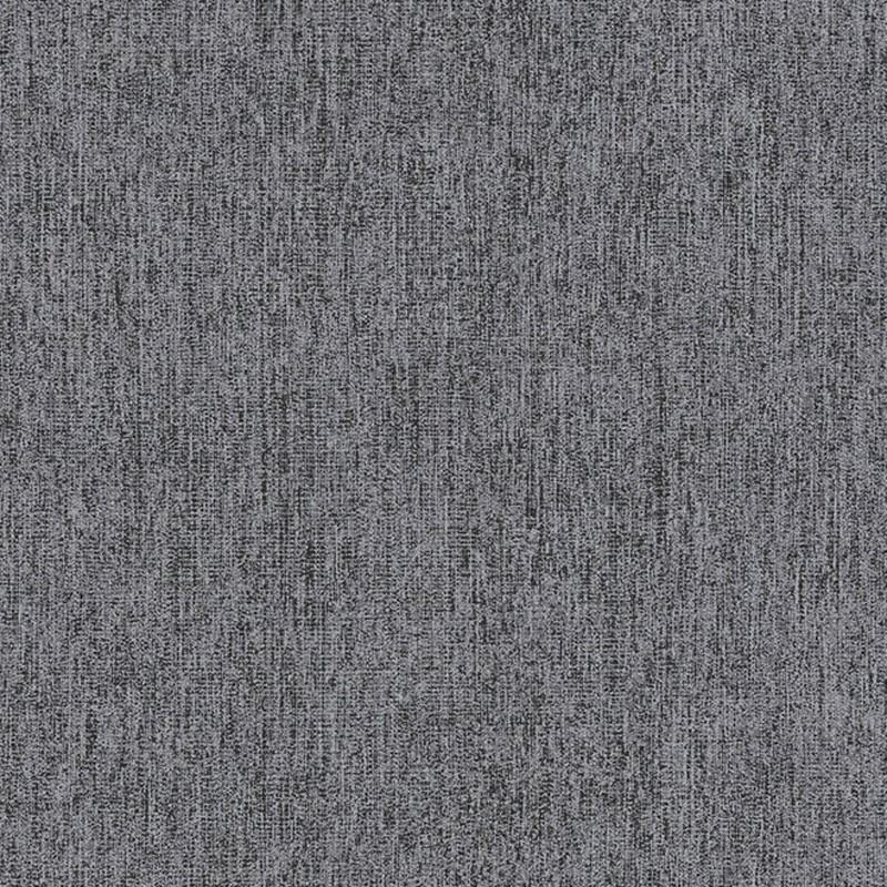 Papel Pintado Arte Rhapsody 88084