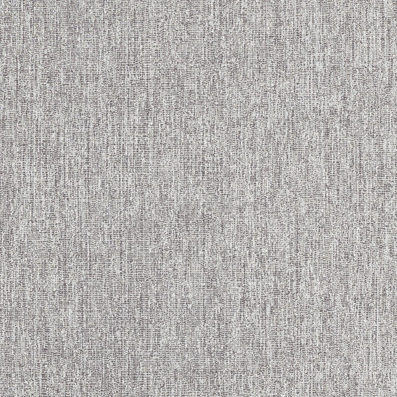Papel Pintado Arte Rhapsody 88085