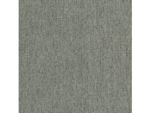 Papel Pintado Arte Rhapsody 88086