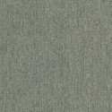 Papel Pintado Rhapsody 88086