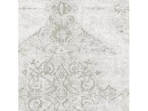 Papel Pintado Arte Rhapsody 88024