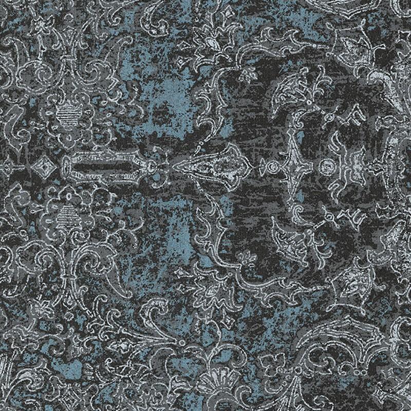 Papel Pintado Arte Rhapsody 88001