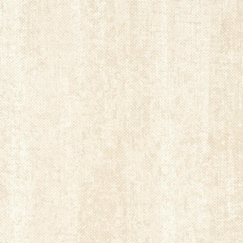 Papel Pintado Arte Flamant les Minéraux 50000